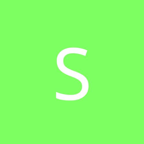 Sashutik*