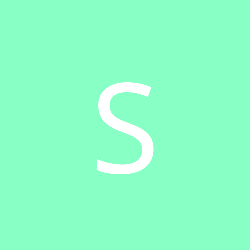 Solelu