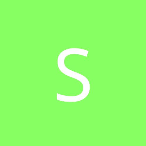 Sekira*