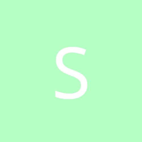 Syuzi