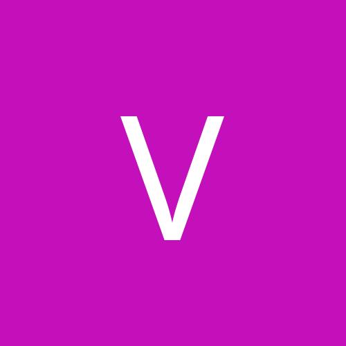 Veneamina