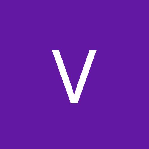 VaDim67