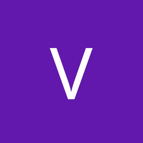 vicus80