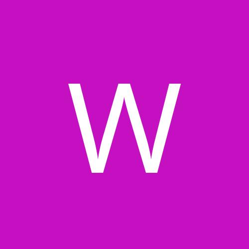 wwtanger