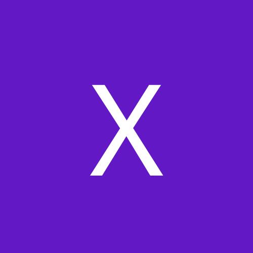 xWINTERx