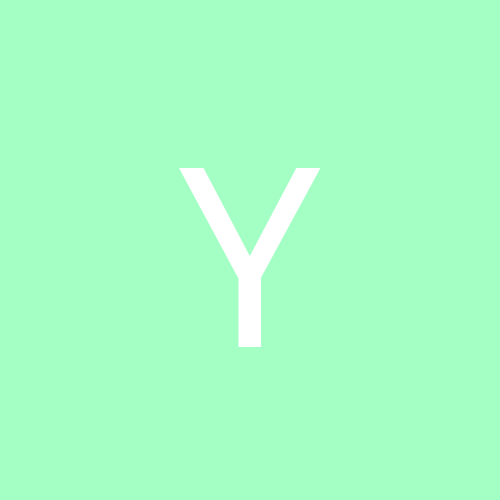 yulchik