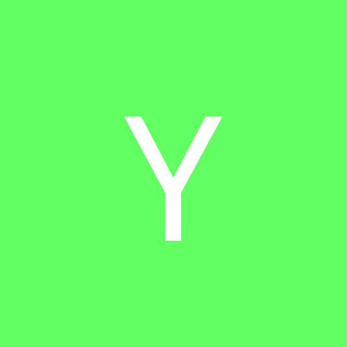 Yana I**