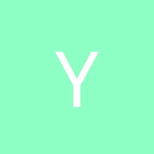 Ydacha**