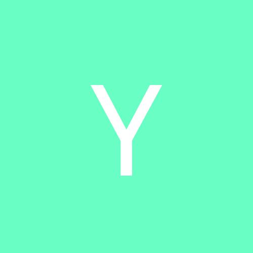 yuliya2310