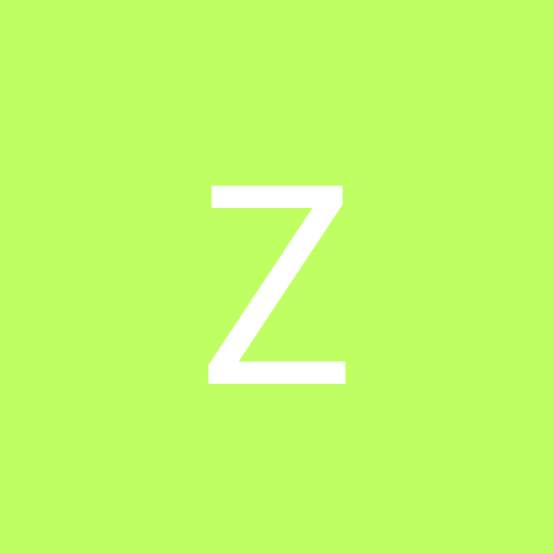 Zanoza*
