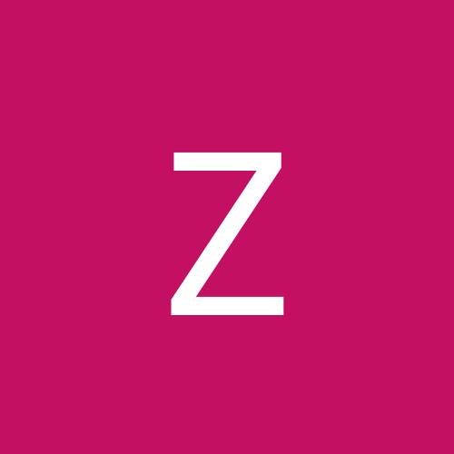 Zhulya