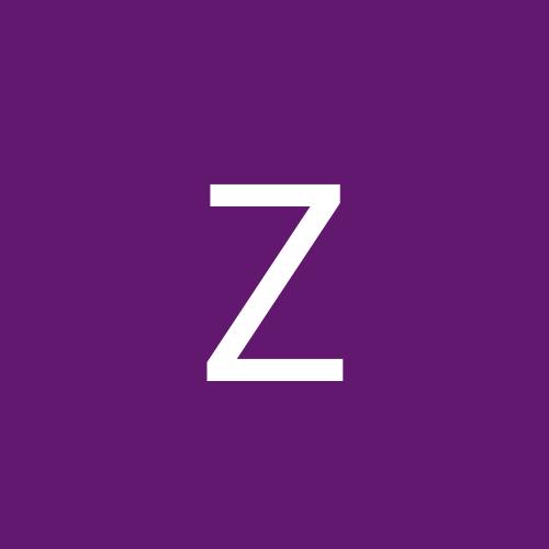 Zhemchuzhinka