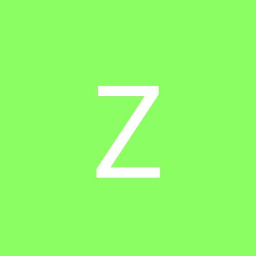 Zimburella*