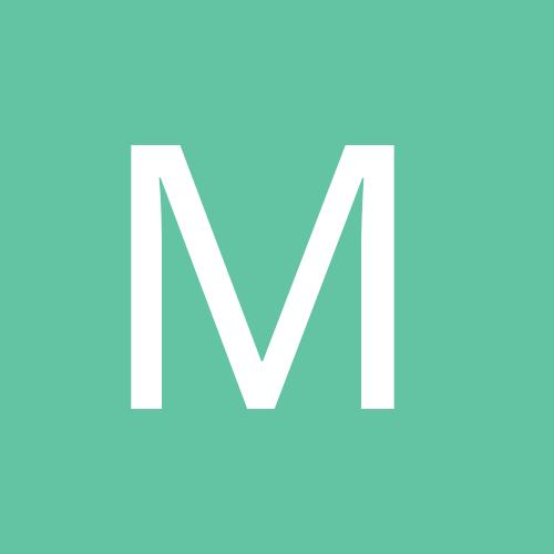 Маритана*