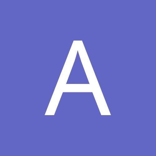 Артимоша