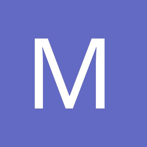 Марицвет