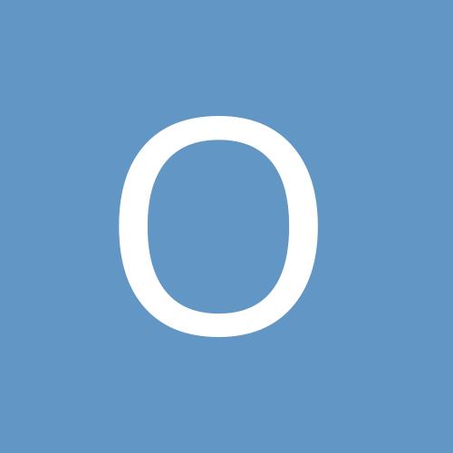 Оля 1