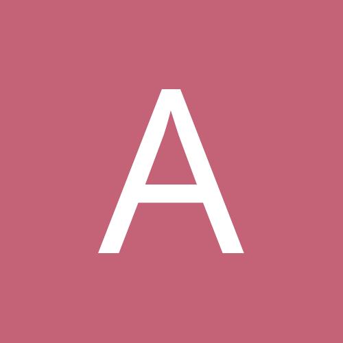 Адалиска