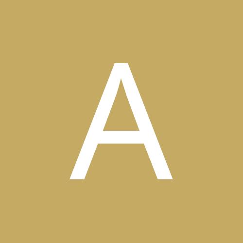 Арсения