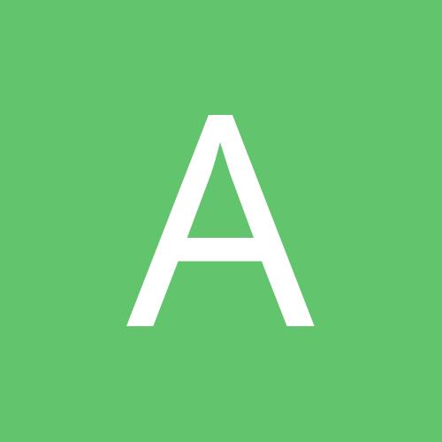 Анастасия А