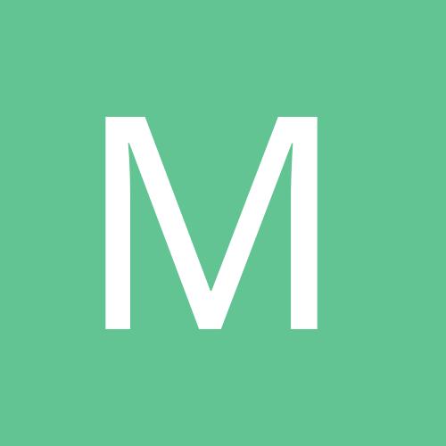 МужПимпи