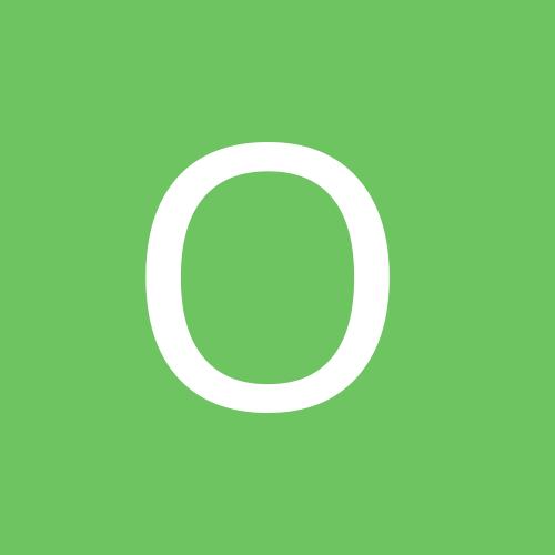 Одессия
