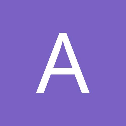 Аделина601