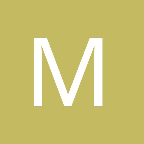 марикулька