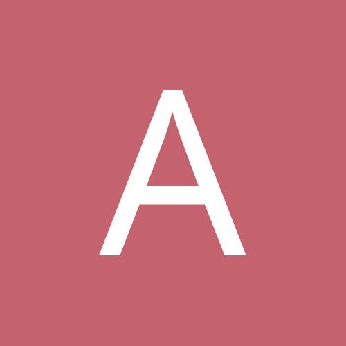 artuliya