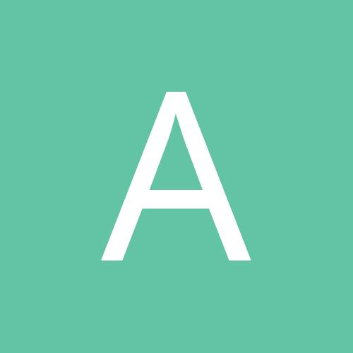 anastasiavo