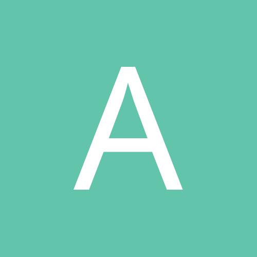 artlat