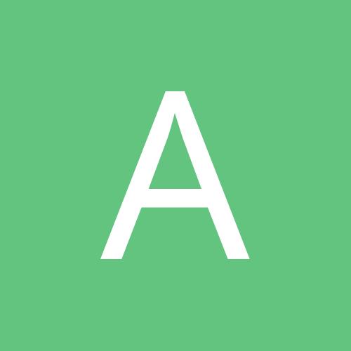 aLa-L