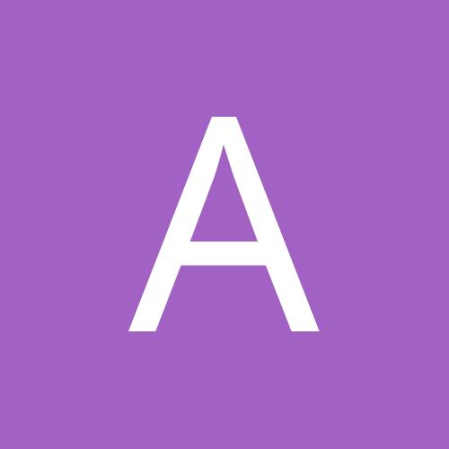 alina2721120