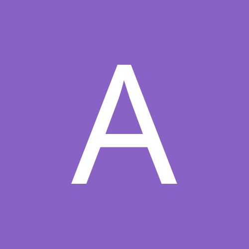 anitka84