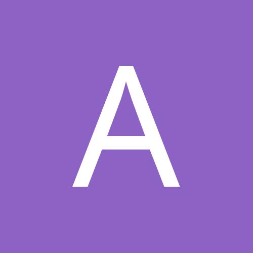 Afila