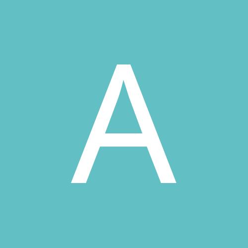atlantis_55