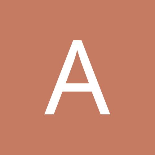 As_Alena