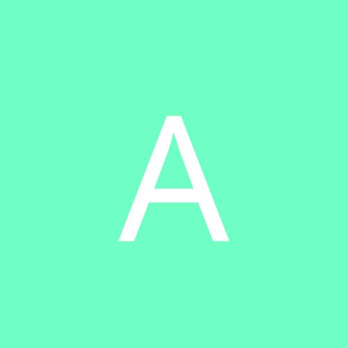 AleksaD