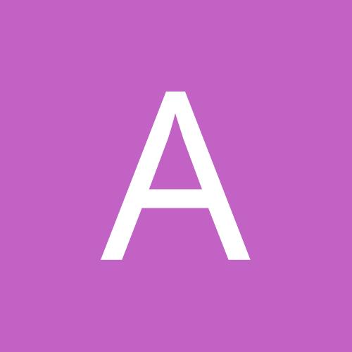 Anhellina