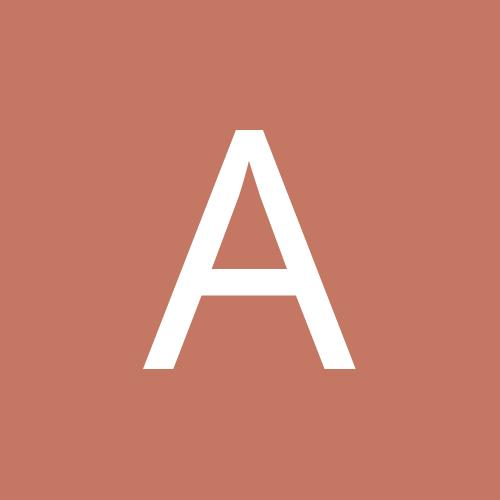 Antagera