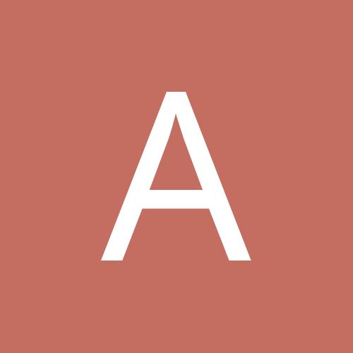 aniolan
