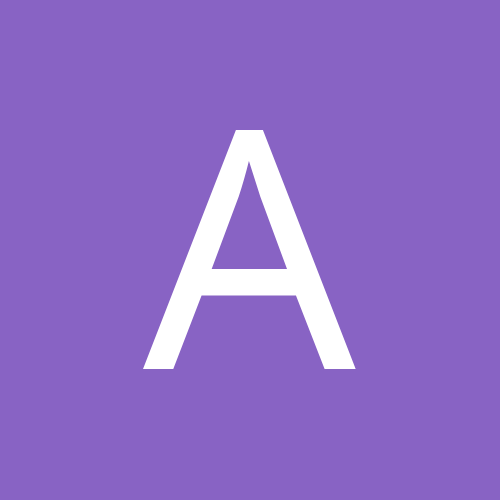 A_lis_A