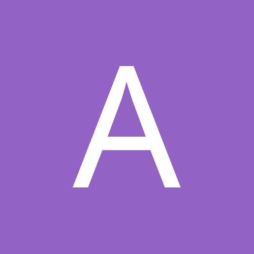 Androgra