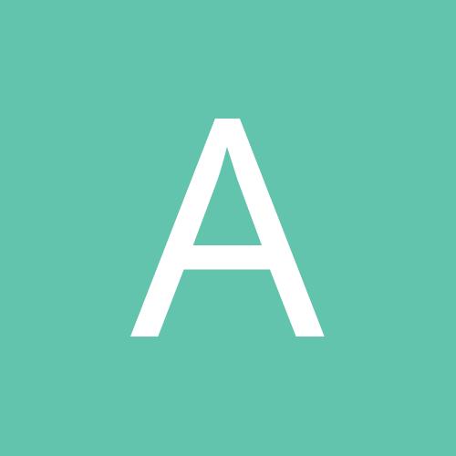 anna_vax