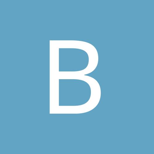 bubka**