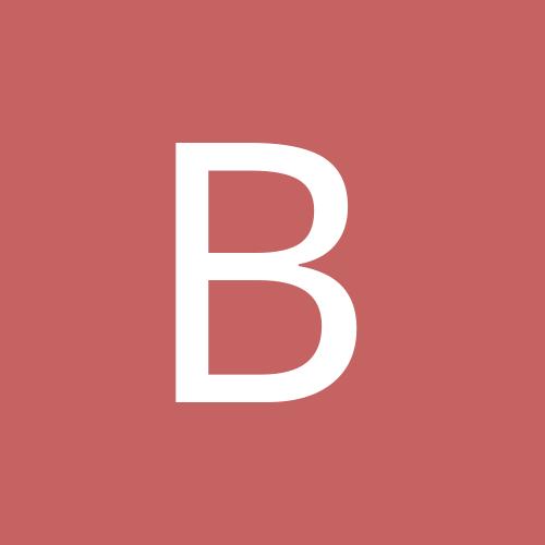 bel_alyona