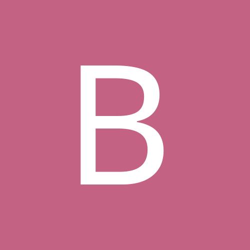 bobrixa-5