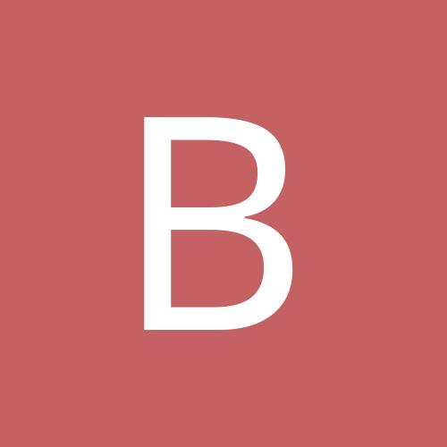 Brazuru