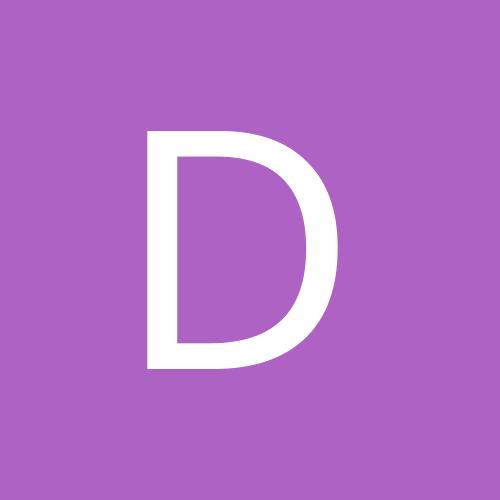 didi_ua