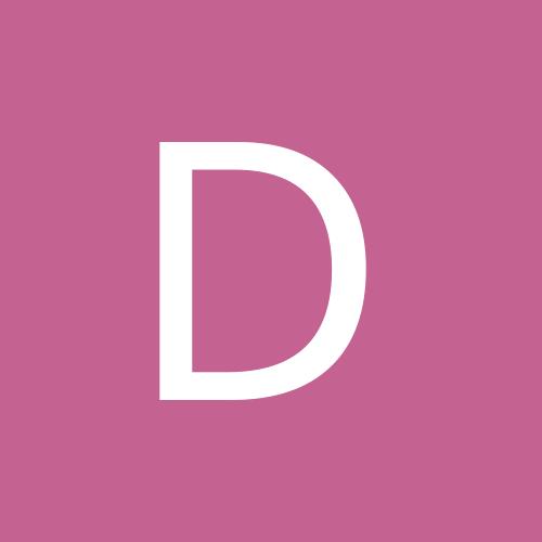 diory**